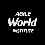 Agile World Institute Logo
