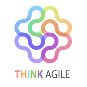 Think Agile Logo